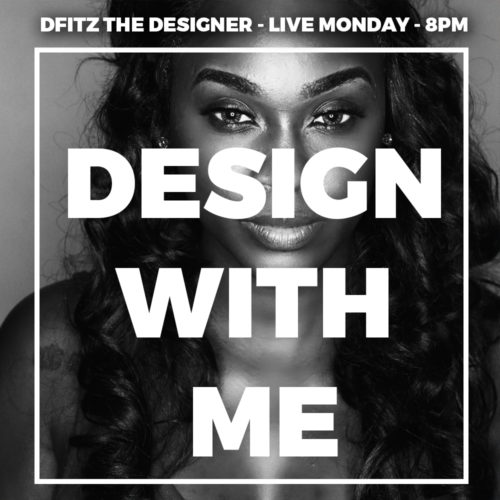 design-with-me-official