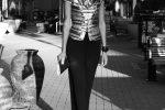 dfitz-the-designer-fashion3