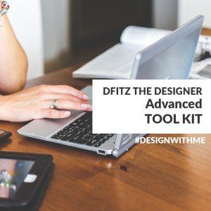 Advanced Tool Kit